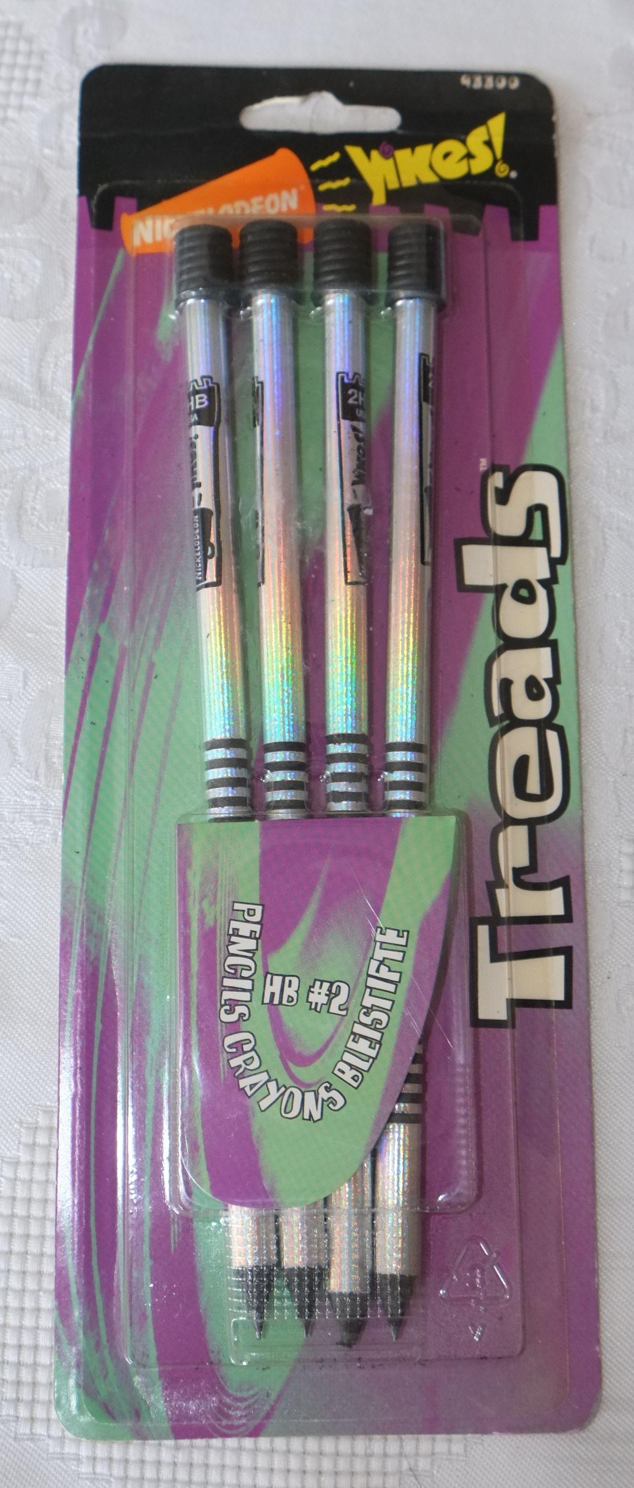 Pencils Artpencilsrare Page 2